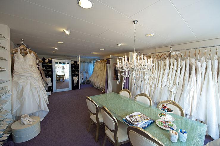 weddingstyles-bruidsmode-winkel1